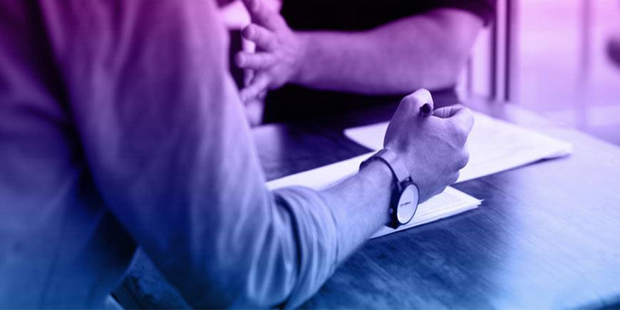 خدمات بازرگانی و تامین کالا در گروه پیشگامان تجارت و توسعه پایدار